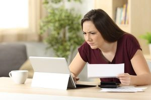 Banki hitelek online összehasonlítva