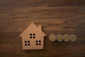 CIB lakáshitel részletek