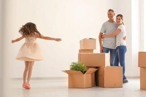 Lakáskölcsön – hol és hogyan?