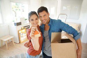 Lakáskölcsön feltételei