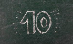 10 kérdés és válasz a hitelfelvétel előtt