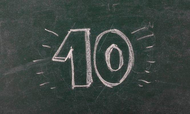 10 kérdés