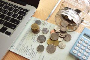 Adunk pár tippet, hogy kezeld jól a pénzed!