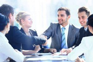 NHP - Növekedési Hitelprogramról mit kell tudni?