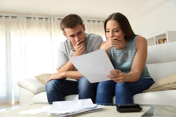 OTP adósságrendező hitel