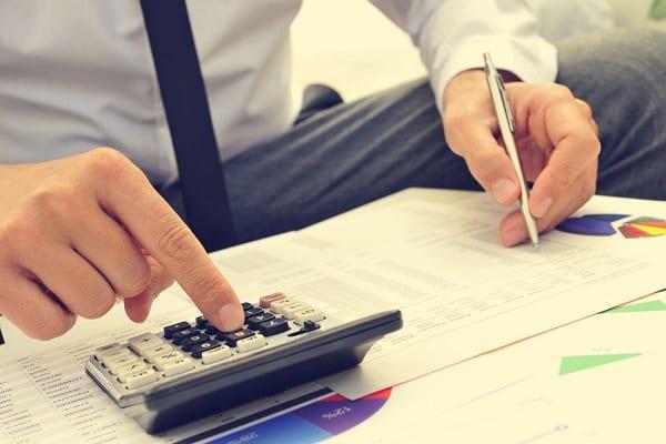 K&H személyi kölcsön kalkulátor