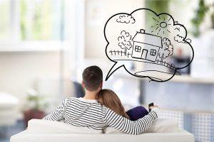 Lakáslízing, vagy lakáshitel – mi a különbség?