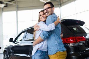 OTP Gépkocsinyeremény betét – mit kell tudni róla?