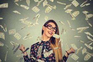 Szabad felhasználású hitel jelentése