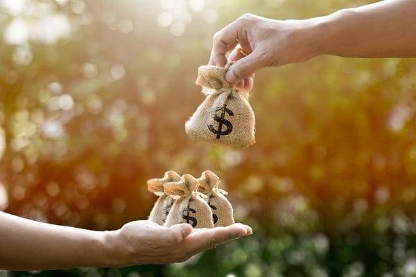 UniCredit hitelek – mit érdemes tudni róluk?