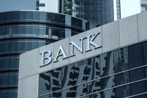 Banki hitelek – személyi kölcsön- és lakáshitel-ajánlatok egy helyen, válogatottan!