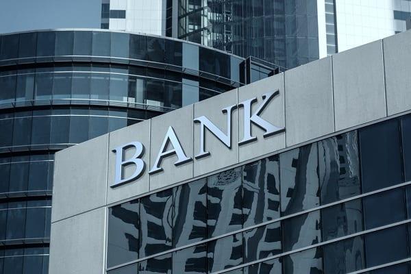 Banki hitelek