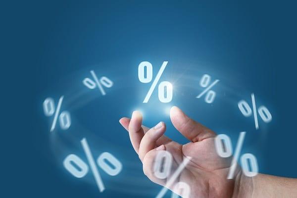 Legkedvezőbb hitelajánlatokat
