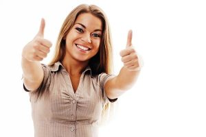 Legkedvezőbb hitelek – oldalunkon megtalálod, amire szükséged van!