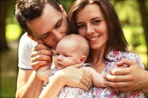 Mire költhető a babaváró hitel?