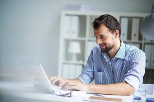 Online igényelhető személyi kölcsön? Létezik!