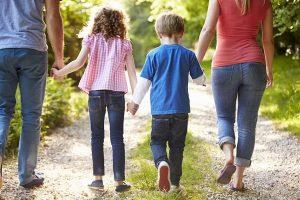 Meglévő gyermekre igényelhető a babaváró hitel?
