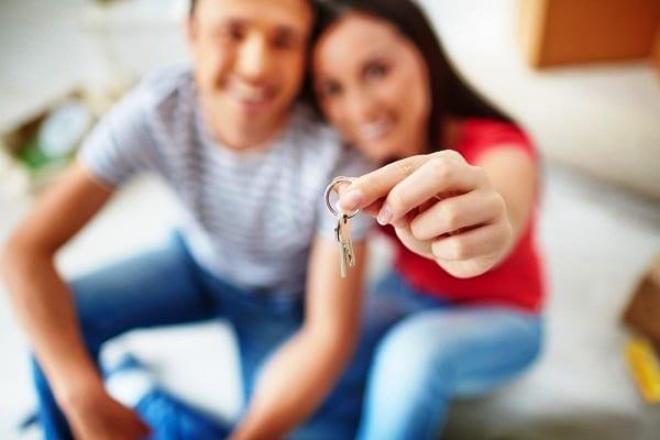 OTP lakáshitel termékei – nézzük a részleteket!
