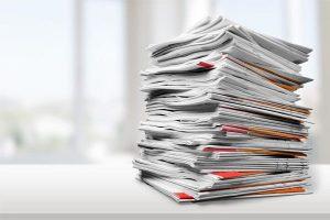 Szükséges dokumentumok a babaváró hitelhez
