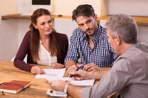 10 millió hitel felvételéhez mekkora jövedelem szükséges?