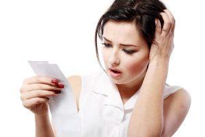 Kölcsön hitelkiváltásra? Megoldható!