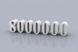 8 millió forint személyi kölcsön, hol lehet igényelni?