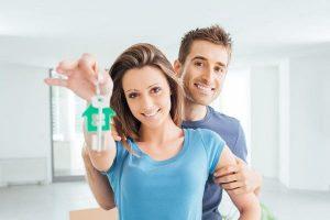 A megfelelő ingatlan kiválasztása – tippek Neked!