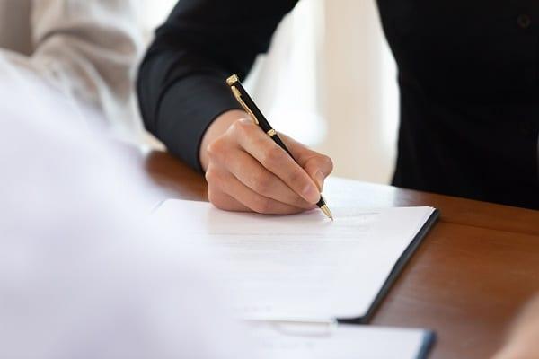 Babaváró hitel felfüggesztése