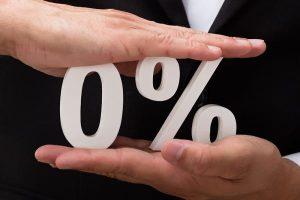 Hitelkártya kamatmentesség – ez mit jelent?