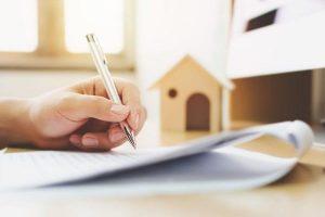 Miért éri meg az OTP lakáshitel?