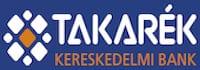 Takarek_Kereskedelmi_Bank_logo_szines_alapra_RGB