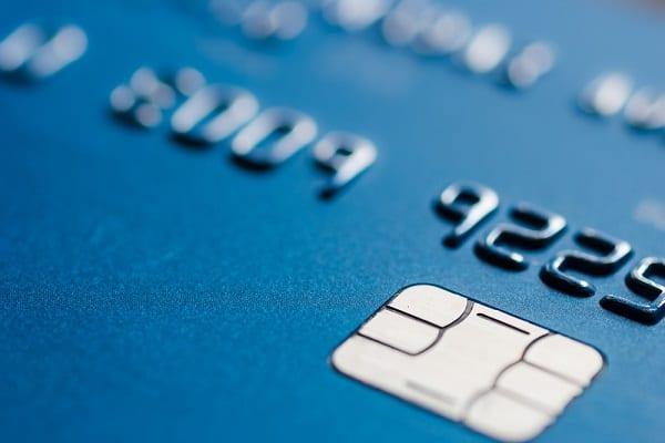 Revolut kártya igénylési menete és információ