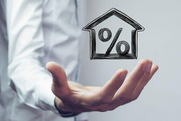 Fix vagy változó kamatozású lakáshitelt érdemes felvenni?