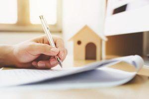 Mekkora jövedelem szükséges egy lakáshitelhez?