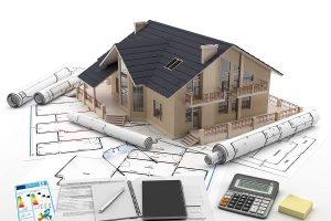 Építési hitelnél hogy folyósít a bank?