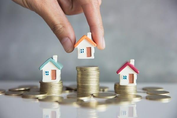 Átlagos jövedelemmel mennyi lakáshitelt kaphatok?