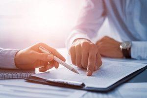 Babaváró hitel felfüggesztéséről – mikor és hogy lehetséges?