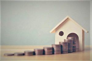 Szükséges önerő a lakáshiteleknél általánosan