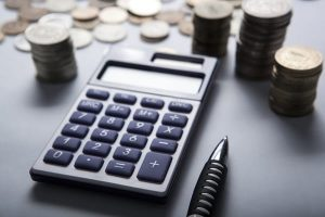 2020-ban mennyi hitelt vehetek fel minimálbérrel?