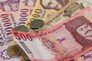 2020 minimálbér változás – mennyi a garantált bérminimum?