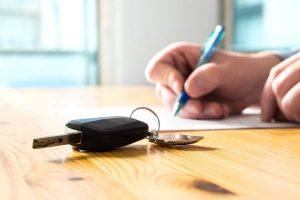 Autóhitel 2020-ban – mik a lehetőségek?