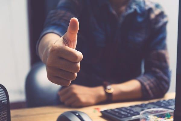 Miért éri meg a hitelkiváltás
