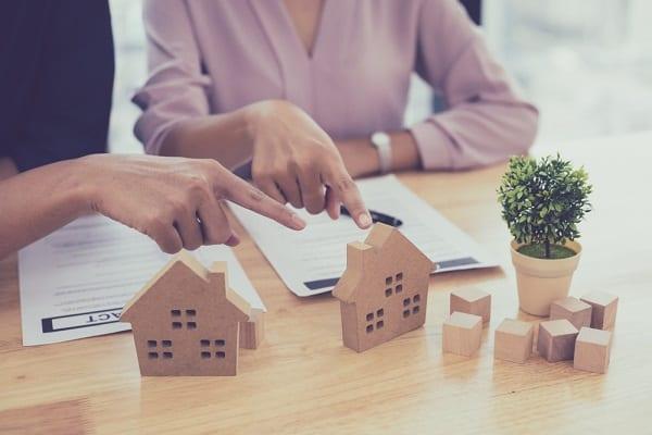 Milyen önerőt használhatok fel lakásvásárlás esetén?