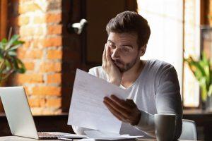 Adósságrendező hitel igénylése a megoldás hitelei összevonására