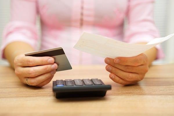 Adósságrendező hitel a K&H