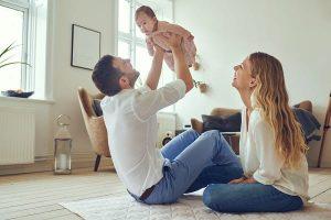 Babaváró hitel vagy lakáshitel – melyiket válasszuk?
