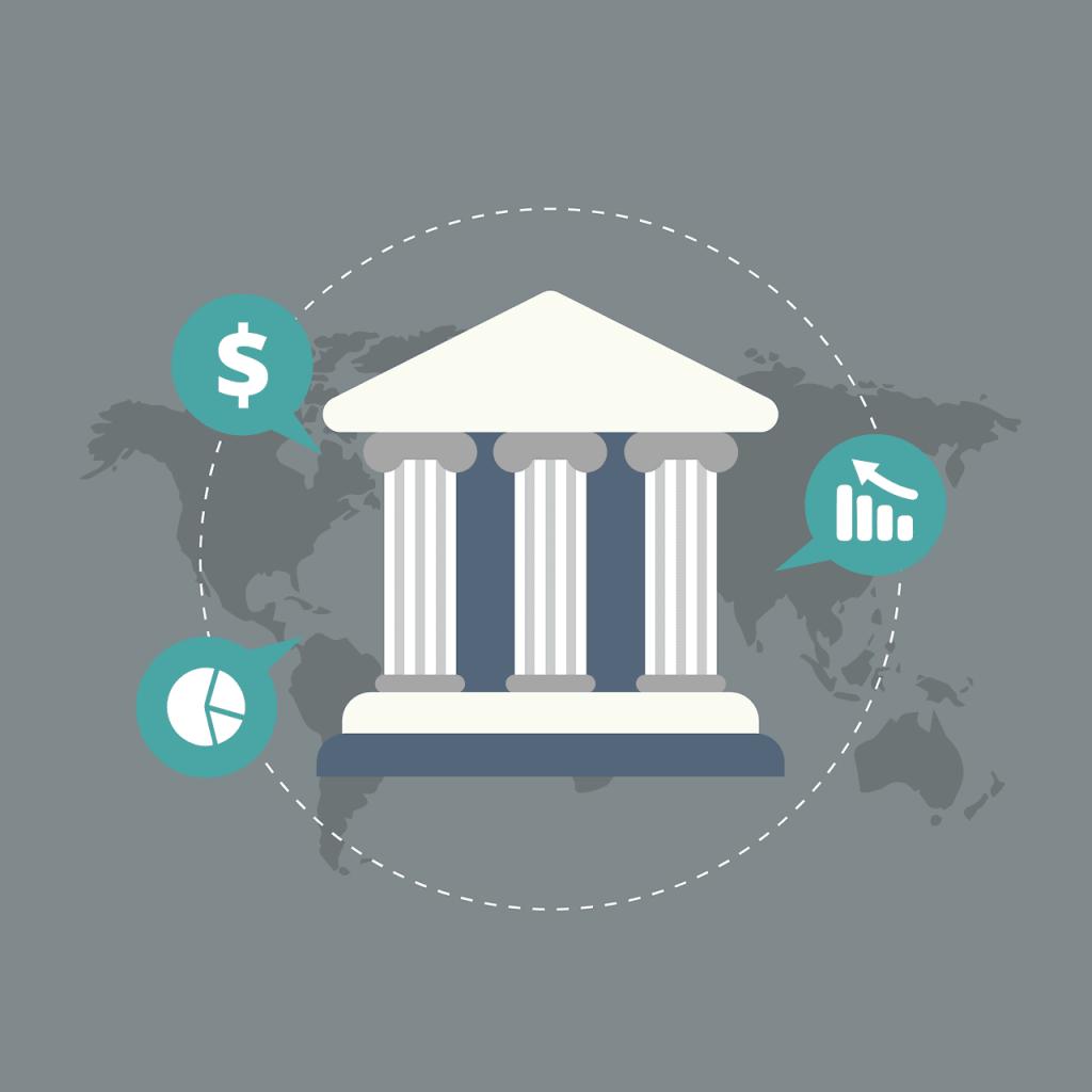 Bankoknak is változtatniuk kell, de a rendszer stabil