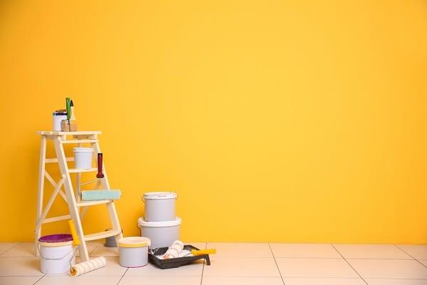 Hitellehetőségek tavaszi lakásfelújításhoz