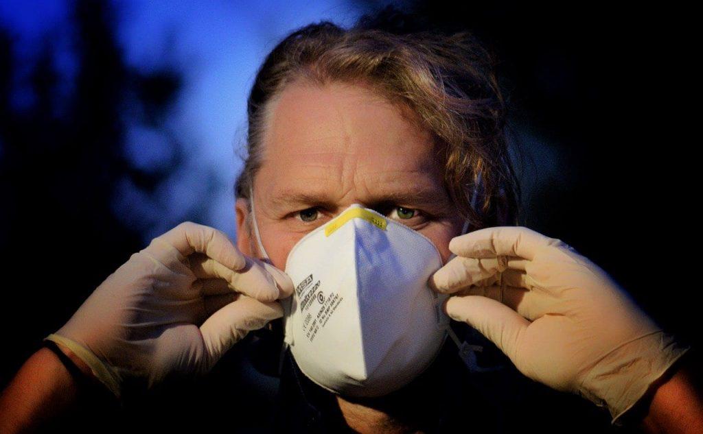 Koronavírus fertőzés veszélyét csökkentenéd? Intézd otthonról banki ügyeidet!