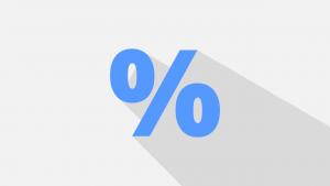 THM a fogyasztási hiteleknél 5,9% és egyéb rendelkezések
